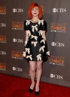 14337_HayleyWilliams_2010PeoplesChoiceAwards_6thJan_020_122_429lo.jpg