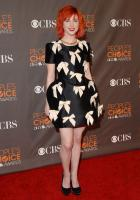 14387_HayleyWilliams_2010PeoplesChoiceAwards_6thJan_023_122_14lo.jpg