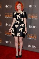 14396_HayleyWilliams_2010PeoplesChoiceAwards_6thJan_024_122_506lo.jpg
