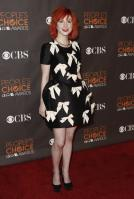 14517_HayleyWilliams_2010PeoplesChoiceAwards_6thJan_009_122_190lo.jpg
