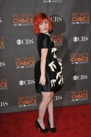 14533_HayleyWilliams_2010PeoplesChoiceAwards_6thJan_030_122_146lo.jpg
