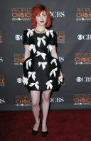 14577_HayleyWilliams_2010PeoplesChoiceAwards_6thJan_012_122_170lo.jpg