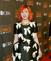 14683_HayleyWilliams_2010PeoplesChoiceAwards_6thJan_043_122_30lo.jpg