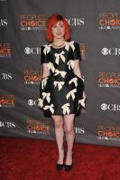 14917_HayleyWilliams_2010PeoplesChoiceAwards_6thJan_028_122_21lo.jpg
