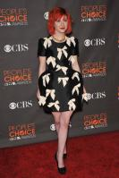 14985_HayleyWilliams_2010PeoplesChoiceAwards_6thJan_031_122_955lo.jpg