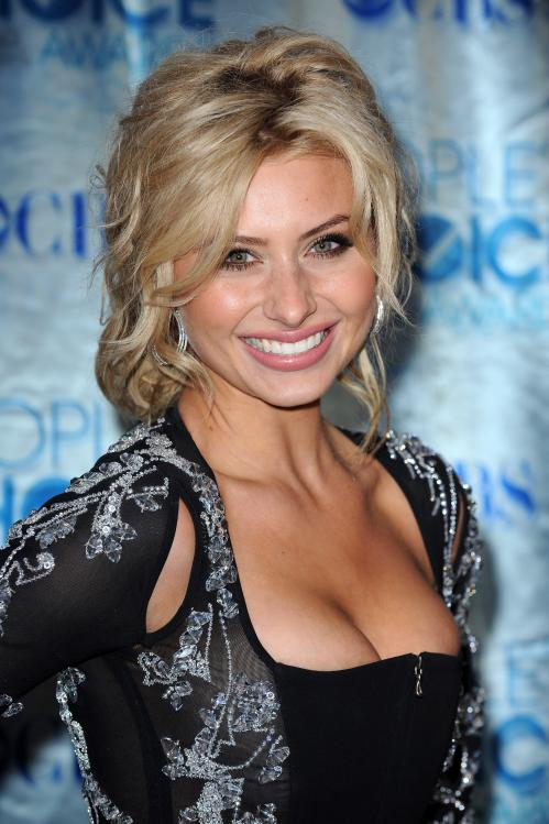 61 Sexiest Aly Michalka Boobs Pictures Will Make You Feel