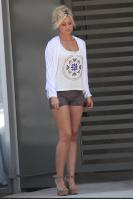 262128584_CU_Aly_Michalka_leaves_a_salon_in_West_Hollywood_05_122_103lo.JPG