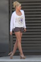 262148942_CU_Aly_Michalka_leaves_a_salon_in_West_Hollywood_09_122_641lo.JPG
