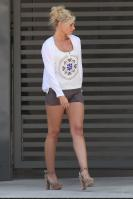 262160532_CU_Aly_Michalka_leaves_a_salon_in_West_Hollywood_11_122_161lo.JPG
