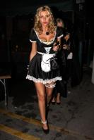 40186_gallery_enlarged_celebrity_costumes_halloween_570_122_71lo.jpg