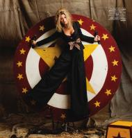 47CQGBG9CT_Alyson_Michalka_-_Emmy_magazine_-_October_2010_2_.jpg