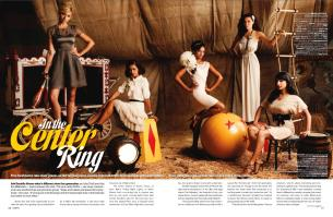 LE8TARONUB_Alyson_Michalka_-_Emmy_magazine_-_October_2010_3_.jpg