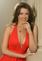 13183_Dannii_Minogue_Craig_Borrow_shoot_04_122_392lo.jpg