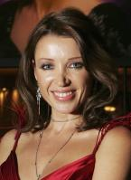 26132_Dannii_Minogue_Launches_Celebrity_Exposing_Robin_Sellick_11_122_403lo.jpg