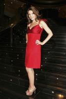 26268_Dannii_Minogue_Launches_Celebrity_Exposing_Robin_Sellick_05_122_382lo.jpg