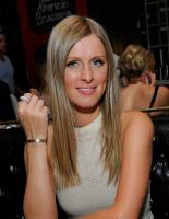 29139_NickyHilton_SugarFactoryLasVegas_200511_002_122_203lo.jpg