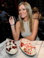 29291_NickyHilton_SugarFactoryLasVegas_200511_003_122_21lo.jpg