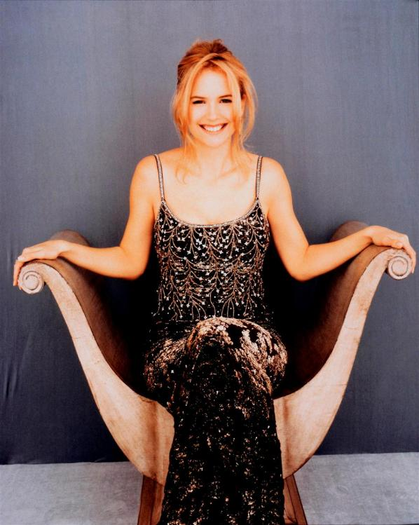 kellypreston00088qa.jpg