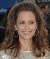 62150_Kelly_Preston_-_Hairspray_premiere_LA_071007_238_122_875lo.jpg