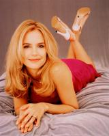 kellypreston00034yu.jpg