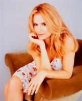 kellypreston00058xz.jpg
