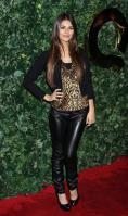 31901_VictoriaJustice_QVCRedCarpetStyleParty_Feb25th2011_002_122_144lo.jpg
