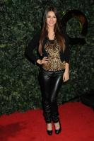 42193_VictoriaJustice_QVCRedCarpetStylePartyLA_Feb25th2011_002_122_569lo.jpg