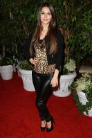 42277_VictoriaJustice_QVCRedCarpetStylePartyLA_Feb25th2011_008_122_455lo.jpg
