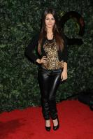 42366_VictoriaJustice_QVCRedCarpetStylePartyLA_Feb25th2011_004_122_520lo.jpg