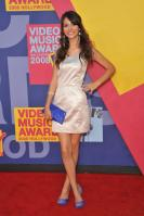 77312_Victoria_Justice_-_2008_MTV_Video_Music_Awards_-_7th_Sept_002_122_158lo.jpg