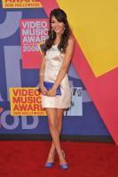 77689_Victoria_Justice_-_2008_MTV_Video_Music_Awards_-_7th_Sept_004_122_427lo.jpg