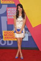 77740_Victoria_Justice_-_2008_MTV_Video_Music_Awards_-_7th_Sept_003_122_127lo.jpg