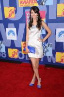 78028_Victoria_Justice_-_2008_MTV_Video_Music_Awards_-_7th_Sept_013_122_127lo.jpg
