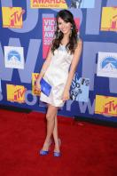 78064_Victoria_Justice_-_2008_MTV_Video_Music_Awards_-_7th_Sept_012_122_335lo.jpg