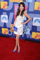 78125_Victoria_Justice_-_2008_MTV_Video_Music_Awards_-_7th_Sept_014_122_731lo.jpg