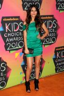 EULO0N5KH2_Victoria_Justice_-_23rd_Annual_Kids_Choice_Awards_-_March_27_004.jpg