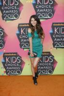 FC56M5RKXX_Victoria_Justice_-_23rd_Annual_Kids_Choice_Awards011.jpg