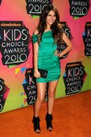 GNN8PTT77U_Victoria_Justice_-_23rd_Annual_Kids_Choice_Awards_-_March_27_002.jpg