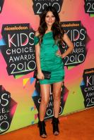 ITZPDG1ZU5_Victoria_Justice_-_23rd_Annual_Kids_Choice_Awards_-_March_27_005.jpg