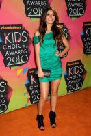 OQUZINQYKM_Victoria_Justice_-_23rd_Annual_Kids_Choice_Awards_-_March_27_003.jpg