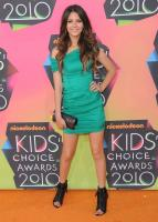 PA349V815A_Victoria_Justice_-_23rd_Annual_Kids_Choice_Awards_-_March_27_007.jpg