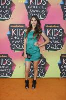 U1AM31EOUC_Victoria_Justice_-_23rd_Annual_Kids_Choice_Awards010.jpg