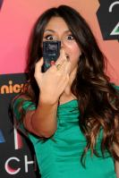 XKENGEZPH8_Victoria_Justice_-_23rd_Annual_Kids_Choice_Awards_-_March_27_012.jpg