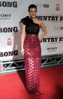 34597_s_lm_country_strong_premiere_in_nashville_20101108_1_122_426lo.jpg