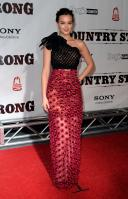 34630_s_lm_country_strong_premiere_in_nashville_20101108_3_122_959lo.jpg