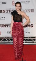 34732_s_lm_country_strong_premiere_in_nashville_20101108_13_122_212lo.jpg