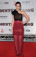 34742_s_lm_country_strong_premiere_in_nashville_20101108_14_122_479lo.jpg