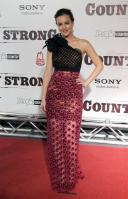 34775_s_lm_country_strong_premiere_in_nashville_20101108_16_122_652lo.jpg