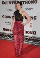 34896_s_lm_country_strong_premiere_in_nashville_20101108_27_122_1046lo.jpg