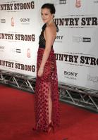 34905_s_lm_country_strong_premiere_in_nashville_20101108_28_122_206lo.jpg